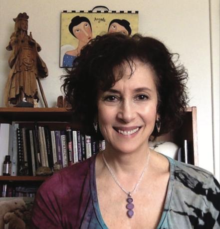 Emily Samuelson, PhD